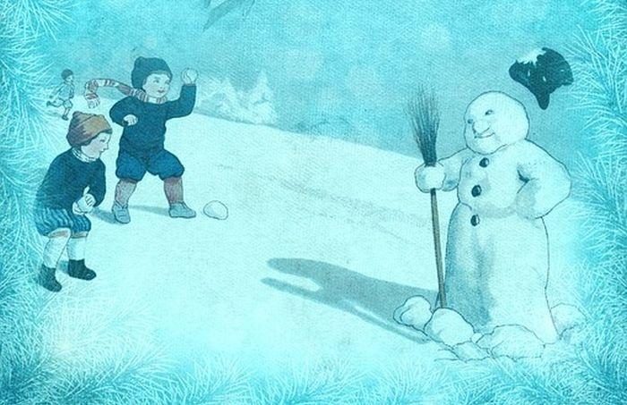 sneho.jpg