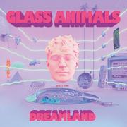 42 Dreamland_(Glass_Animals).png