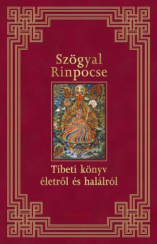 tibeti_cover.jpg