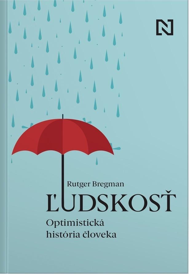 Rutger-Bregman-Ludskost-Optimisticka-historia-cloveka__PSO-2.jpg