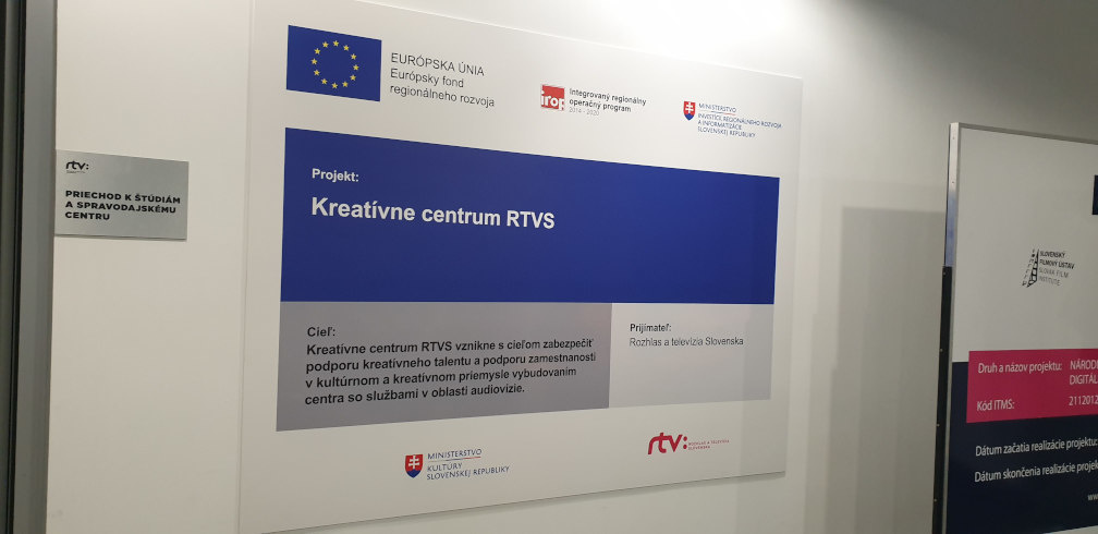 RTVS_centrum_tabula.jpg