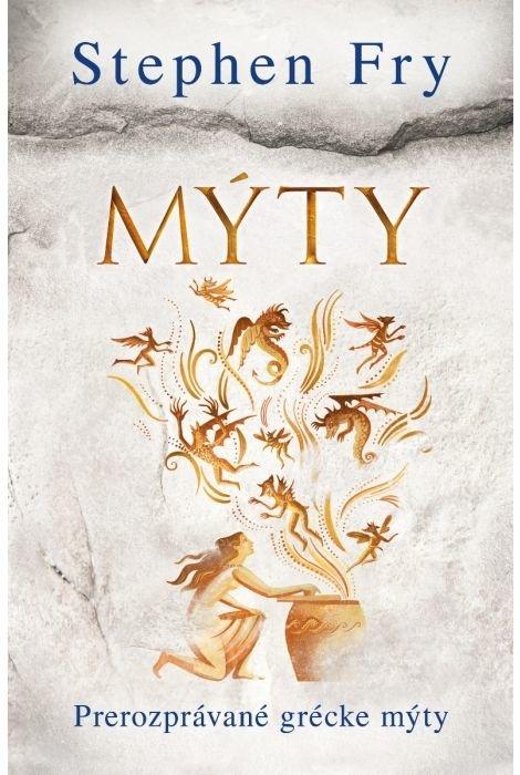 myty_titulka_press.jpg