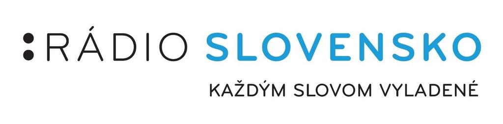 Radio_Slovensko_CLAIM_2019.JPG
