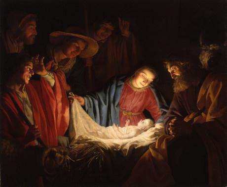 10_biblicky pribeh o narodeni Krista.jpg