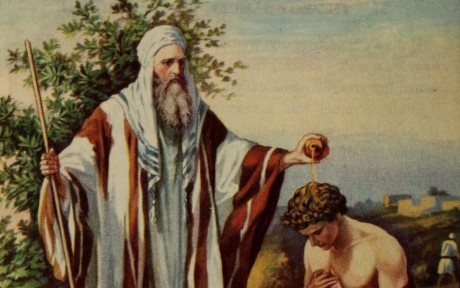 22_prorok samuel.jpg