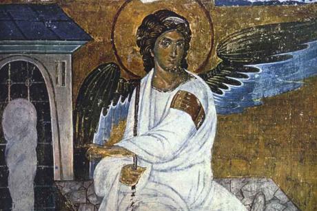 06_anjeli.jpeg