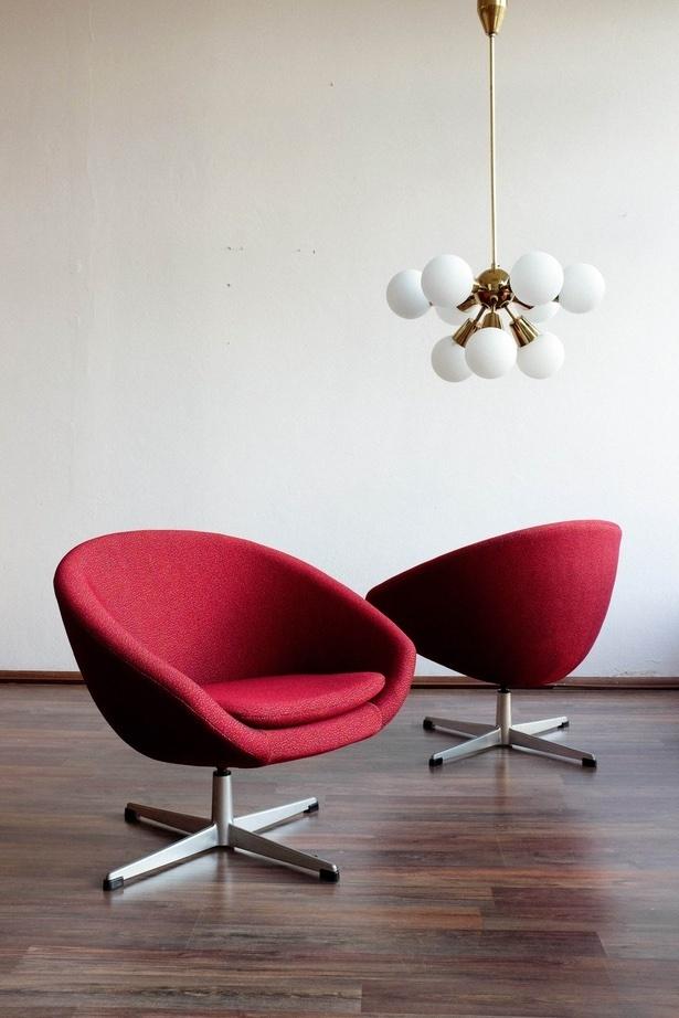 CO1 German Swivel Chairs.jpg