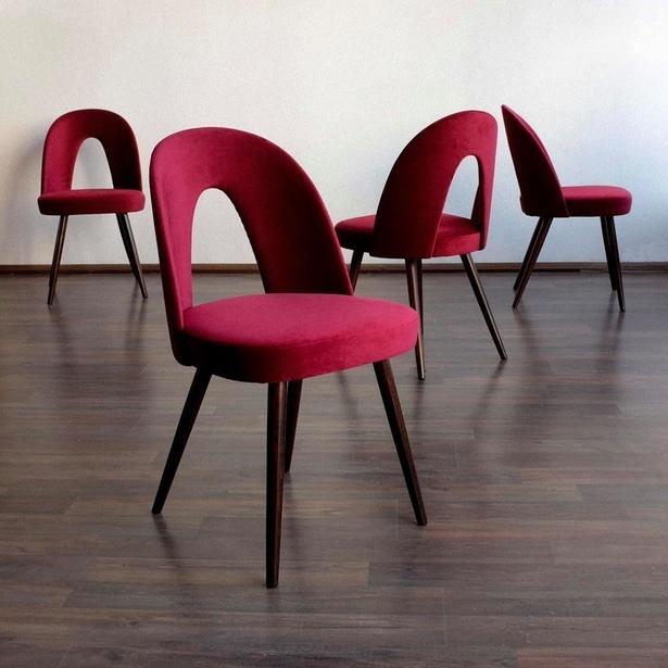 CO3 Velvet Chairs by Antonín Šuman.jpg