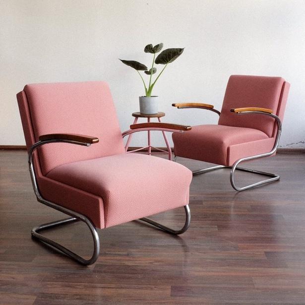 CO4 Armchairs by Mücke-Melder.jpg
