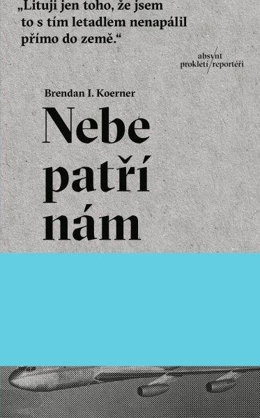 nebe-patri-nam-814-size-frontend-large-v-1.jpg
