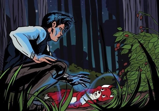CO4 Čiernovlasý princ nájde Skoka.jpg