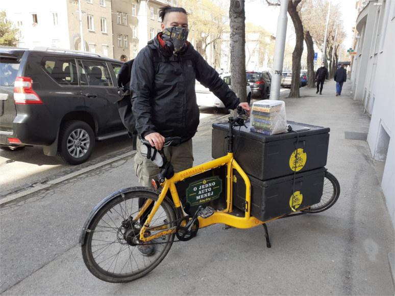 Cyklokurier_kurier_Bike delivery_RSI.jpg