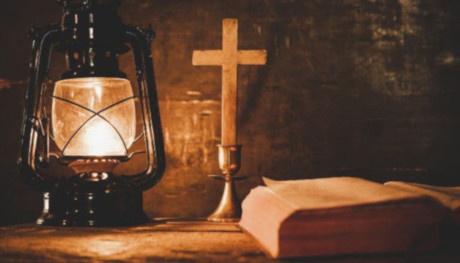 post v biblii.jpg