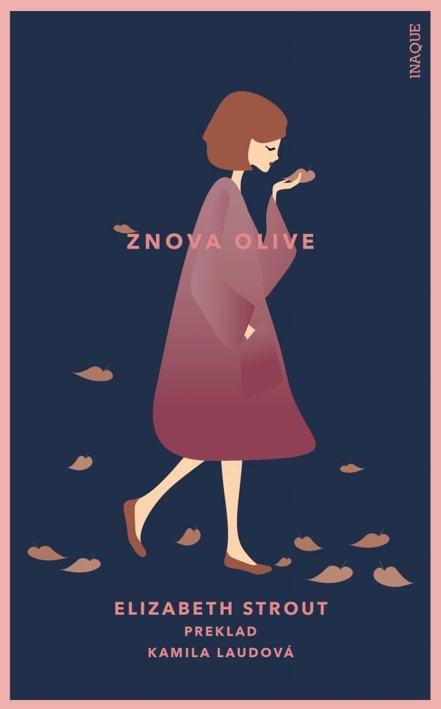 120_Elizabeth-Strout_Znova-Olive-638x1024.jpg