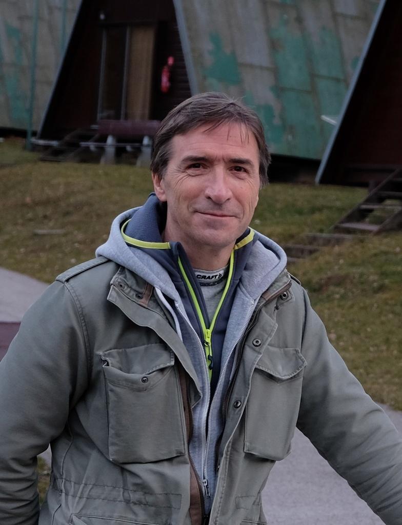 Dušan Taragel.jpg