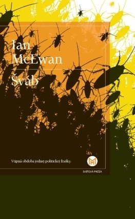 Ian McEwan - Šváb.jpeg