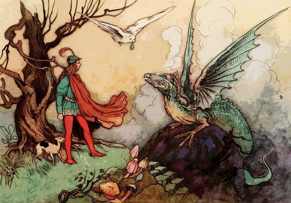 fairy-tale-1653150_960_720.jpg