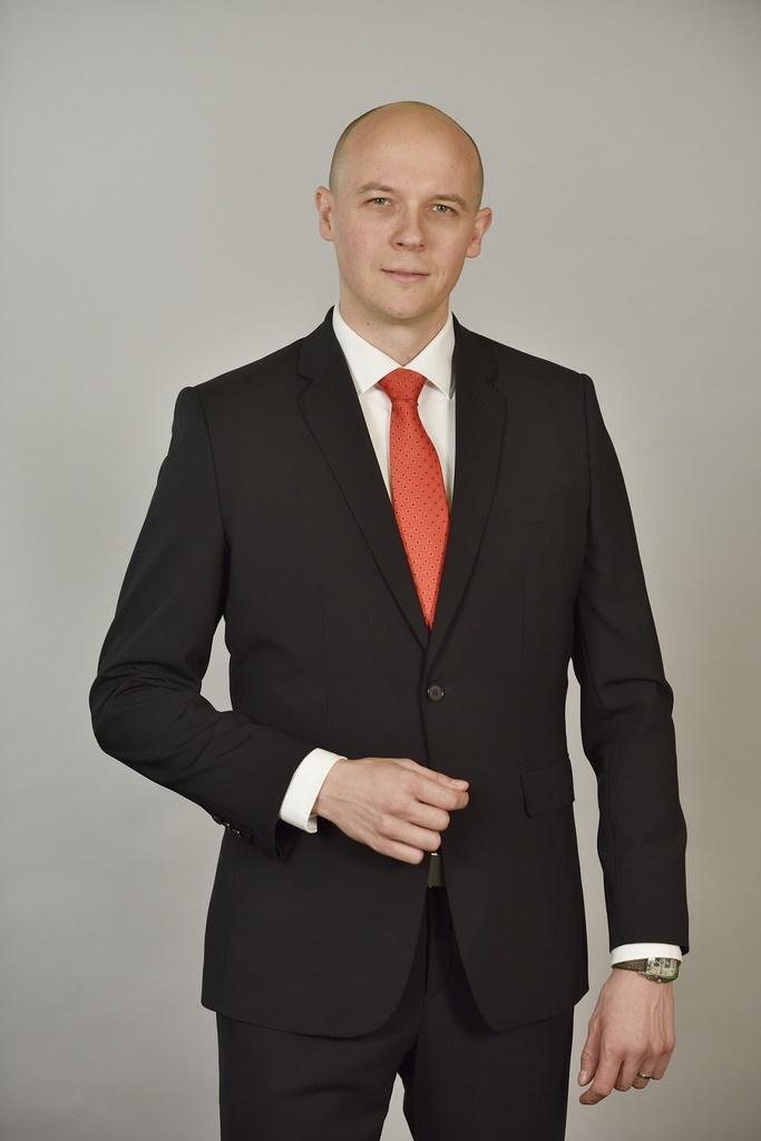 Šéfovať-rozhlasovému-spravodajstvu-RTVS-bude-Peter-Nittnaus-foto.jpg