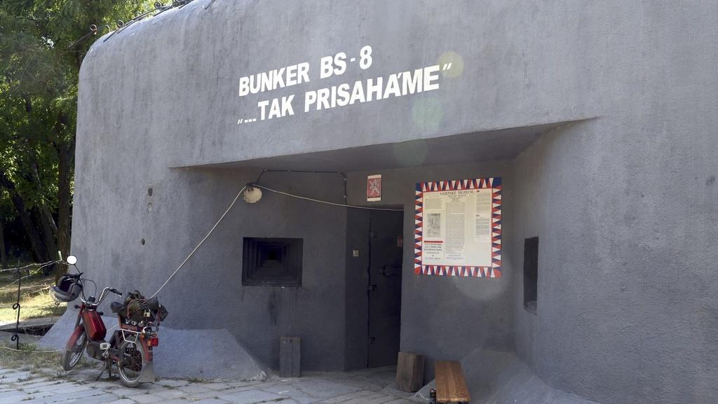 bunker_bs8_petrzalka