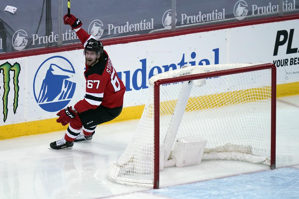 Rangers_Devils_Hockey443706775085.jpg