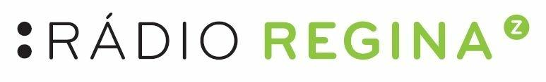 RRZ_logo.JPG