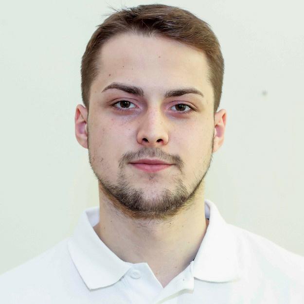 Martin Bučko