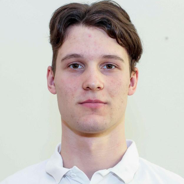 Samuel Kňažko