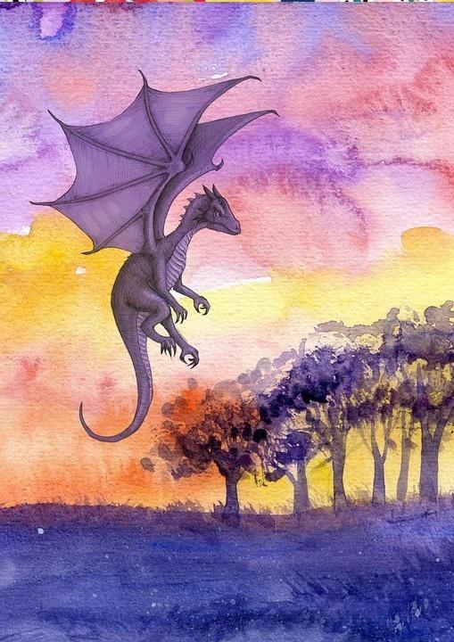 fantasy-2635797_960_720.jpg