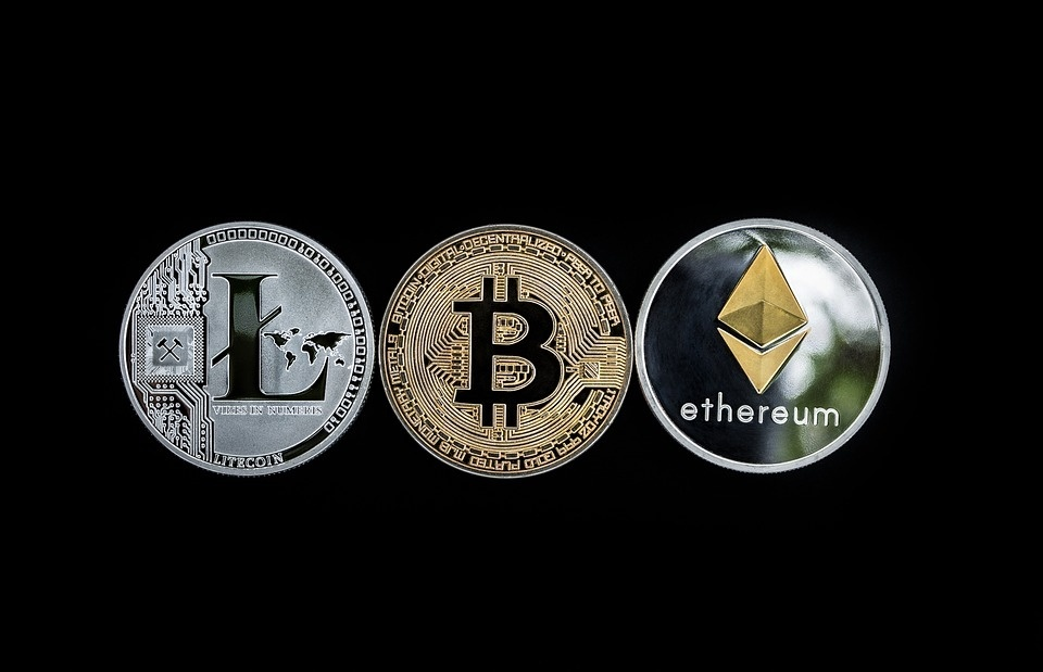 cryptocurrency-3423264_960_720.jpg