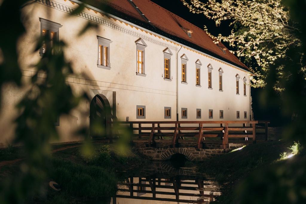 2 FOTO ZDROJ Kaštieľ Rákóczi Borša.jpg