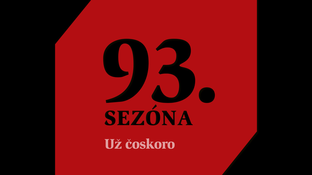 9. abonentný koncert SOSR 2021/2022