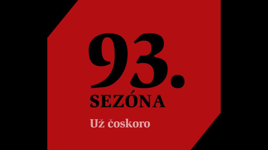5. abonentný koncert SOSR 2021/2022