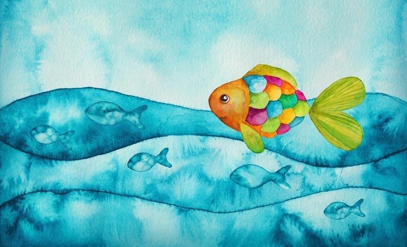 ryba.jpg