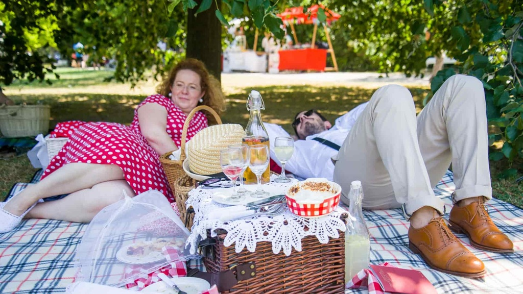 piknik-Jakub-Kotian-TASR