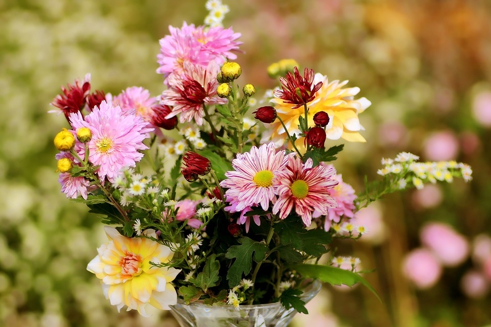 bouquet-4581547_960_720.jpg