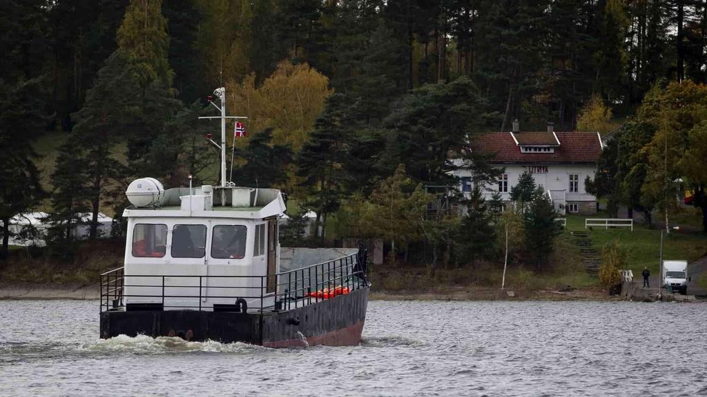 Nórsko-Utöya-TASR