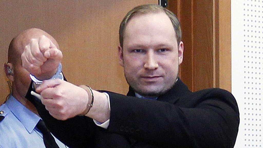 Breivik-Utöya-TASR