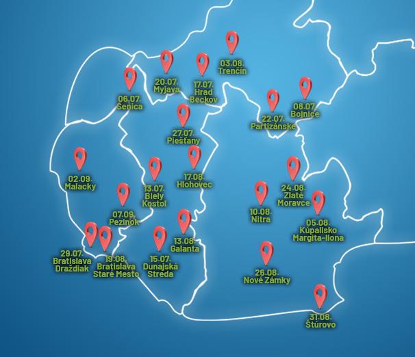mapa_mesta_komplet2.png