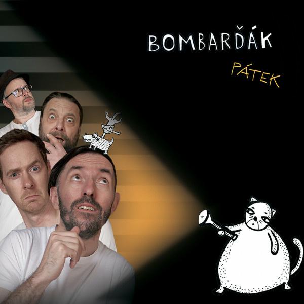 BOMBARDAK_PATEK_CD_FRONT_-600x600.jpg