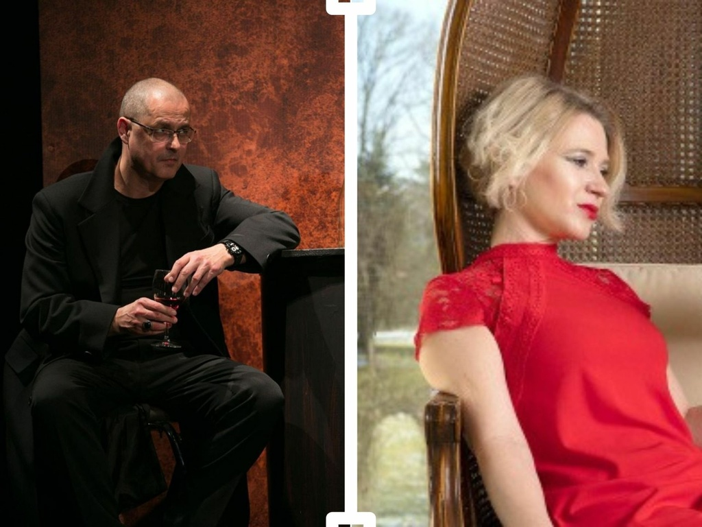 Tibor és Kati.jpg