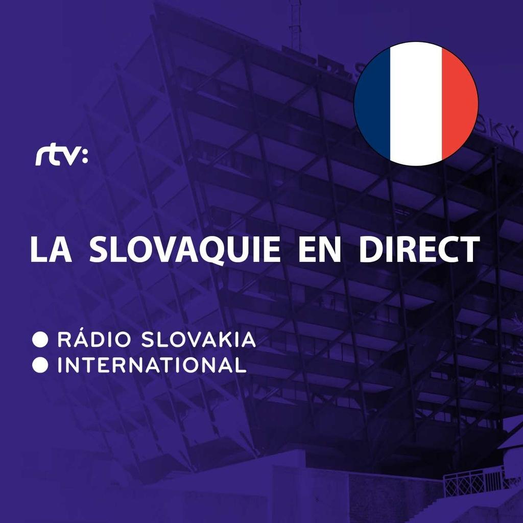 La Slovaquie en direct