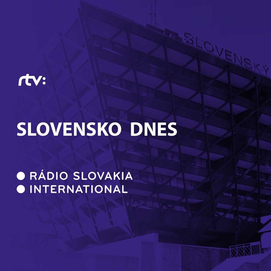 Slovensko dnes
