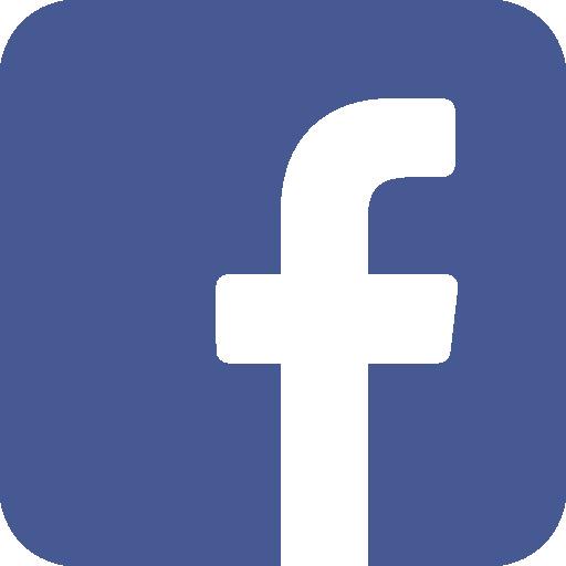 Facebook RTVS