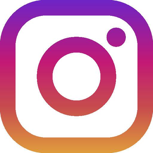 Instagram RTVS