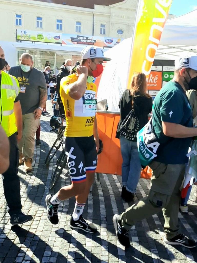 Sagan okolo slovenska zuz.jpg
