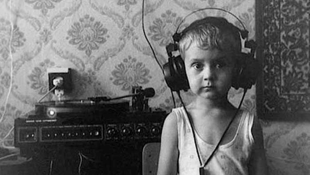rádió.jpg
