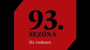 3. abonentný koncert SOSR 2021/2022