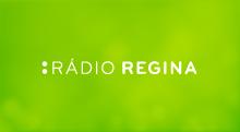 Rádio Regina