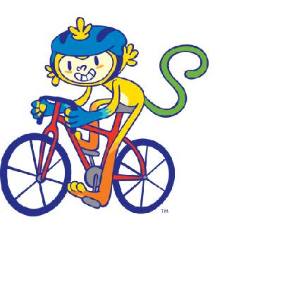 Patrik Tybor - Cyklistika