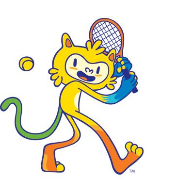 - Tenis